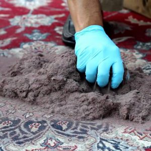 Best-Oriental-Rug-Cleaning-Company-in-Westchester,-NY-1