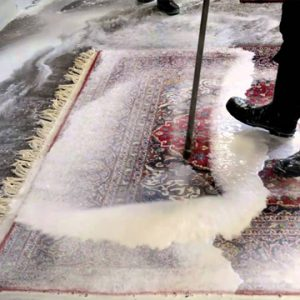 Best-Oriental-Rug-Cleaning-Company-in-Westchester,-NY-2