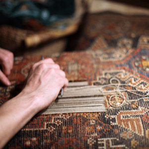Best-Rug-Repair-Company-in-Westchester,NY-3