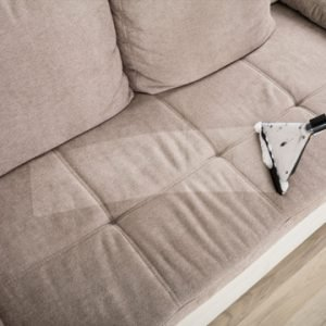 Best-Upholstery-Cleaning-Company-in-Westchester,NY-1