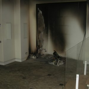 Best-Water-&-Fire-Restoration-Company-in-Westchester,-NY-2