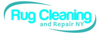 RUG-CLEANING-AND-REPAIRNY-logo