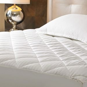 Top-Mattress-Cleaning-&-Stain-Removal-Company-in-Westchester,NY-1