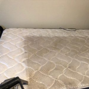 Top-Mattress-Cleaning-&-Stain-Removal-Company-in-Westchester,NY-2