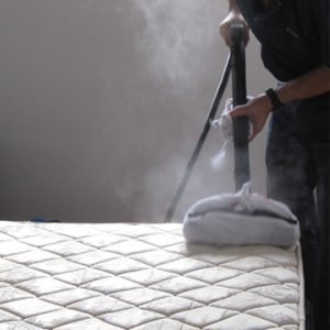 Top-Mattress-Cleaning-&-Stain-Removal-Company-in-Westchester,NY-3
