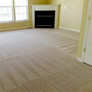 Westchester-NY-carpet-cleaning-services