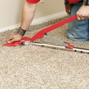 Westchester-NY-carpet-installation-services